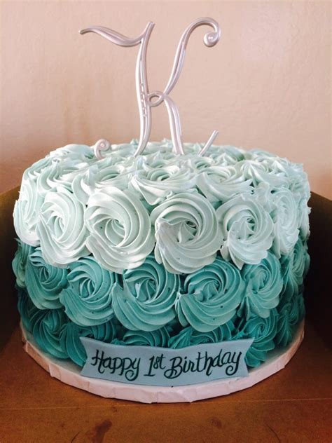 pin tiffany blue bedroom ideas cake  pinterest