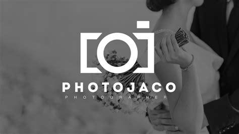 design  photography logo  photoshop youtube