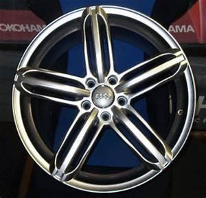 Jantes Audi A6 : pack jantes audi rs6 silver 18 39 39 ou 19 39 39 pouces a3 a4 a5 a6 tt boutique ~ Farleysfitness.com Idées de Décoration
