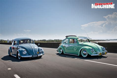 modified volkswagen beetle vw beetle classic modified www pixshark com images