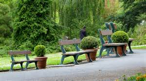 Jardin Des Plantes Nantes Claude Ponti by Romaric Perrocheau Botaniste Perch 233 224 Nantes France 3