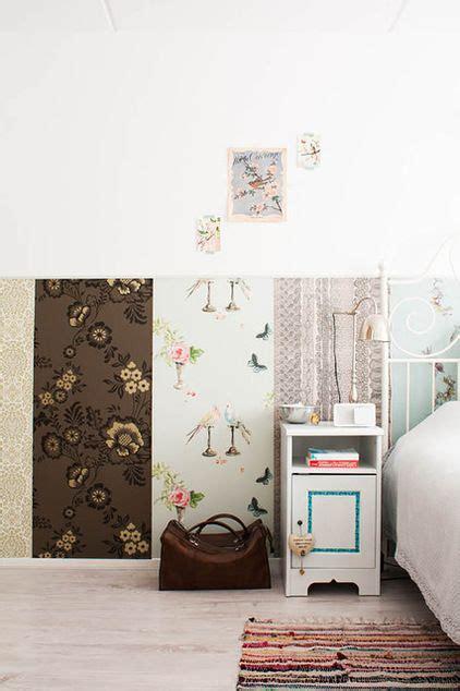 Wallpaper Remnants 2017  Grasscloth Wallpaper