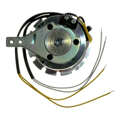 brake assembly for the go go elite traveller plus counter clockwise scooter parts