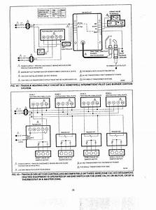 Page 18 Of Honeywell Thermostat T8600a