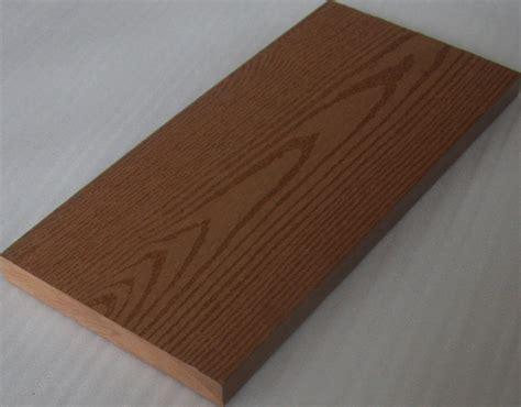 wood composite flooring china wood plastic composite decking lssd 01 china composite decking wood plastic composite