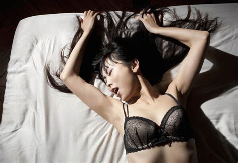 Women Sleep With This Many Men Before Settling Down Life