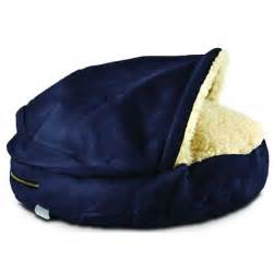 snoozer cozy cave pet bed 1800petmeds