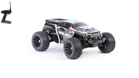 Electric Remote Control Trucks R/c