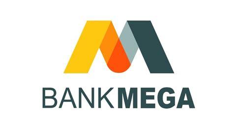 gaji pegawai bank mega  posisi september