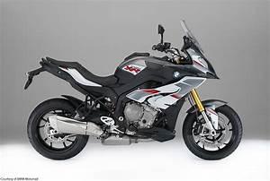 Bmw S1000 Xr : 2016 bmw s 1000 xr motorcycle usa ~ Nature-et-papiers.com Idées de Décoration