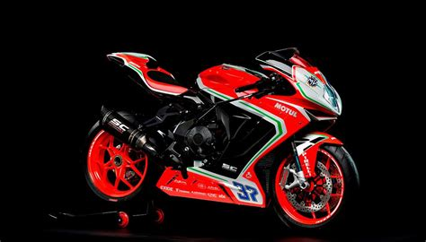 Suzuki Carry 2019 4k Wallpapers by Motoroyale Launches The Limited Edition Mv Agusta F3 Rc In