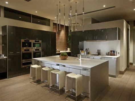 top 10 kitchen designs kitchens 6278