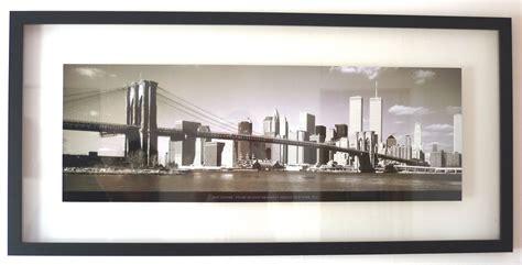 encadrement de photos panoramiques l atelier d encadrement bailleul isabelle souart depuis