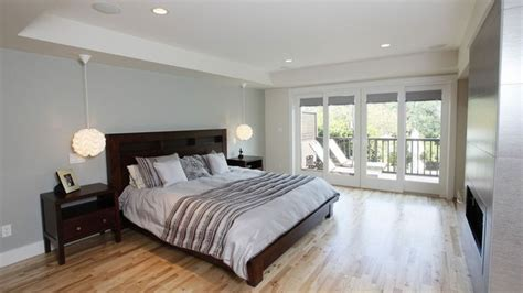 garage turned into bedroom thinking of a garage conversion you d better read this 15375   e70d3758c1e575ecb2854bdc8b2a537fw c0xd w685 h860 q80