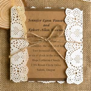 cheap wedding invitation kits invitaciones de boda para imprimir gratis en casa bellas