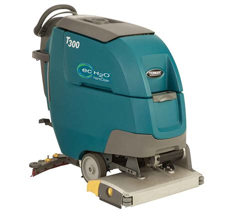 tomcat 350 floor scrubber tomcat 3000 floor scrubber manual carpet vidalondon