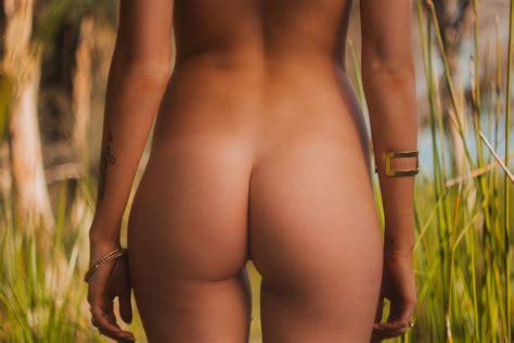 Paige Marie Evans Nude Drunkenstepfather Com