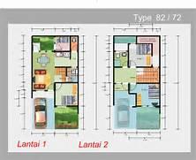 Lensarumahcom Gambar Rumah Minimalis 2016 Car Release Date Pola Lantai Minimalis Ask Home Design Minimalist Desain Rumah Hook Home Design Image Rumah Dijual Depok Ruko Minimalis Modern 2 Lantai