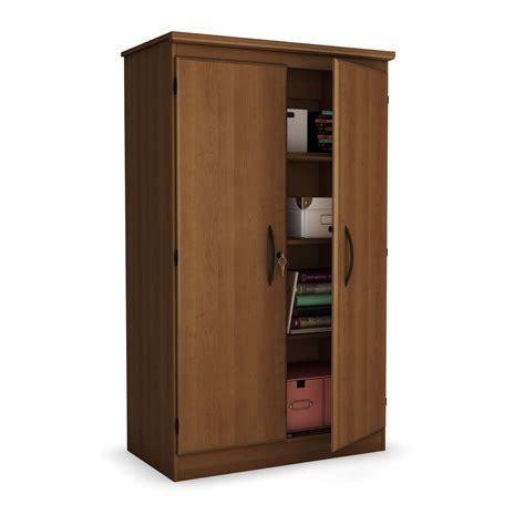 bureau armoire cherry 2 door storage cabinet wardrobe armoire for bedroom