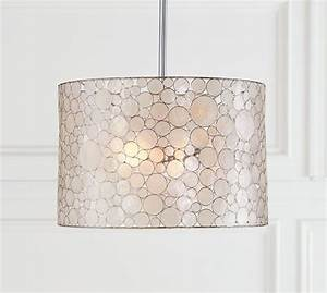 Off pottery barn chandeliers and pendant lights sale