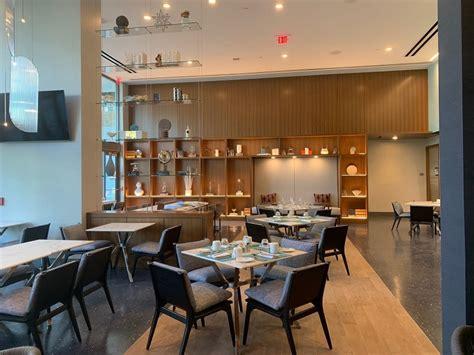 harborwood urban kitchen bar fort lauderdale fl