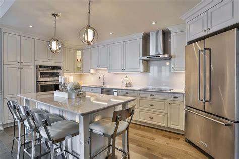 In Kitchen Ideas by Kitchen Total Living Concepts