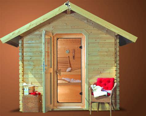 saune da giardino sauneitalia it vendita saune finlandesi cabine e saune