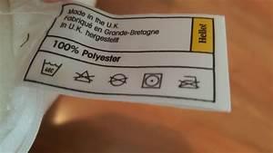Kopfkissen Seitenschläfer Testsieger : eve etikett optimales das beste kopfkissen f r dich ~ Watch28wear.com Haus und Dekorationen