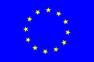 europai unio zaszlaja