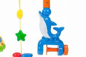 łóżeczka Dla Niemowląt : pozytywka karuzelka do eczka dla niemowl t zabawki dla niemowl t ~ Markanthonyermac.com Haus und Dekorationen