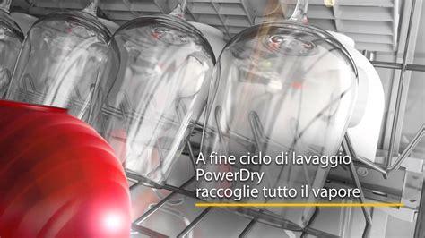 lavelli whirlpool lavelli da incasso whirlpool offerte elettrodomestici da
