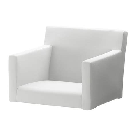 housse chaise ikea nils housse chaise à accoudoirs ikea