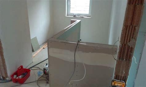 Treppengeländer Verkleiden treppengeländer verkleiden treppengel nder ideen f r