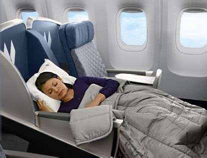 The Flight Deal | Best Business/First Class Seat to Hawaii