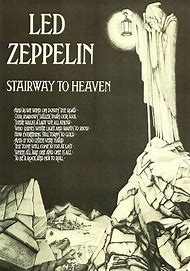 Best Led Zeppelin Album Ideas And Images On Bing Find What You