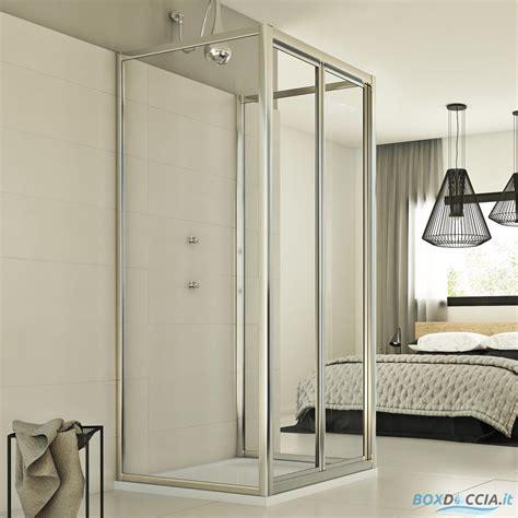dusche u form duschkabine dusche u form duschabtrennung glas duschwand faltt 220 r 2 seitenw 196 nden ebay