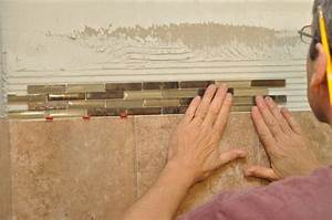 At The Job Site  Your Bathroom Remodel Guide