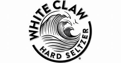 Seltzer Hard Claw Balanced Celebrate Pure Living