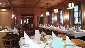 Post Gunzenhausen öffnungszeiten : tagen feiern gasthof hotel arnold ~ Yasmunasinghe.com Haus und Dekorationen