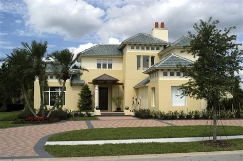 synthetic  traditional stucco siding