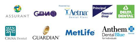 geha provider phone number enter geha connection dental federal member information