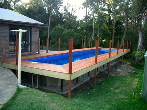 Above Ground Pool Installation Diy Diy Mirror Jewelry Cabinet Outdoor Sign Ideas Leather Armor Patterns Strawberry Planter Pallet Bridal Shower Decorations Tissue Paper Tile Countertop Over Plywood Fire Ant Control Car Tank Tracks