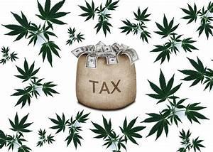 states that have legalized recreational marijuana use
