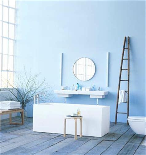 favorite light blue rooms from domino katy elliott
