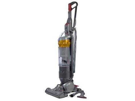floor vacuum dyson dc18 all floor vacuum woot