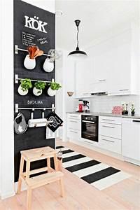 Deko Tafel Küche : 1001 wundersch ne ideen wie sie ihre k che dekorieren k nnen ~ Sanjose-hotels-ca.com Haus und Dekorationen