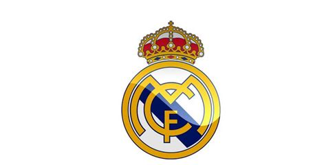 real madrid kit logo dream league soccer 2018 12 000 vector logos
