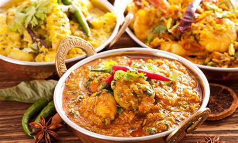 radha cuisine radha krishna bhavan restaurant takeaway in tooting