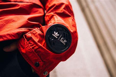 C.p. Company X Adidas Kamanda Release Date Kelebihan Sepatu Jelly Bahan Kain Jeans Merk Yang Bagus Buat Celana Valentino Jungle Bencana Tsunami Model Anak Harga Bunny Original