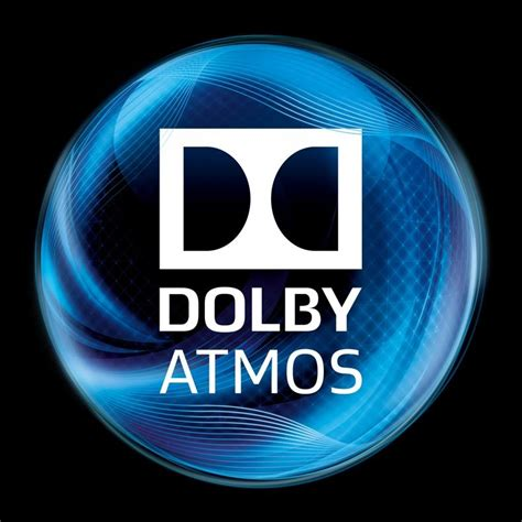 Dolby Atmos: Bringing It Home | What Hi-Fi?